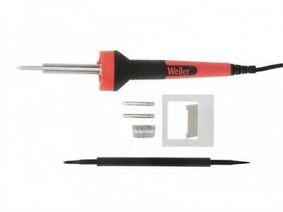 Weller Sp25nkus 25 Watt Soldering Iron Kit Wtips