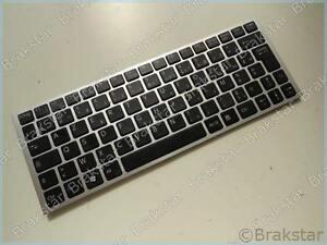 recheche clavier pour   laptop-sony-mod-pcg-31311l