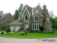 Beatiful single house for sale