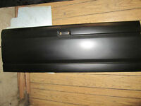 1987-96 FORD  F-150 TAILGATE