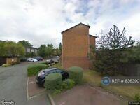 1 bedroom flat in Stevenson Close, Barnet, EN5 (1 bed) (#836390)