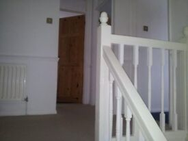 Room to Rent in Modern House in Cliftonville