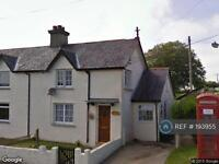1 bedroom house in Adpar, Newcastle Emlyn, SA38 (1 bed)