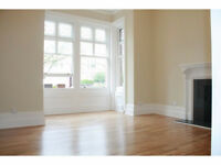 3 bedroom flat in Strathray Gardens, London, NW3