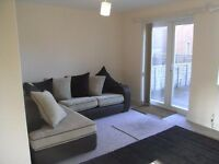 3-bedroom House, Southmead, 1 Ensuite, 2 Doubles