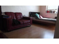 3-4 Bedrooms Flat to Rent, Near Shoreditch and Spitalfield, Aldgate, Liverpoole Street, City,