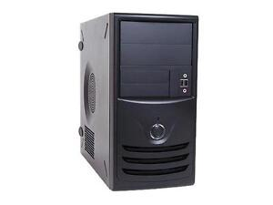 Used Computers from $59.99 - www.infotechcomputers.ca