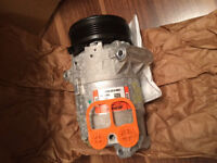 Brand New OEM Air Conditioner Compressor Model 15893103