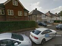 6 bedroom house in Nestles Avenue, Hayes, UB3 (6 bed)