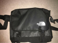 The North Face - Messenger Bag