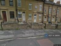 4 bedroom house in Girlington Road, Bradford, BD8 (4 bed)