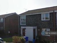 2 bedroom flat in Windshields, Cramlington, NE23 (2 bed)