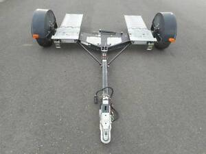 WTB : Used Roadmaster 2000-1 Tow Dolly