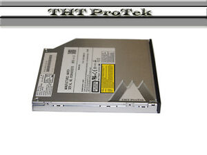 DVD/CD RW Laufwerk Brenner Burner kompatibel AD-7560s, AD-7561s, AD-7580s
