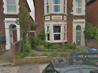 6 bedroom house in Gordon Avenue, Southampton, SO14 (6 bed) (#1130556)