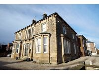 Serviced Office in Central North Shields - flexible all in terms inc Fibre broadband & free parking