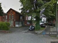 1 bedroom flat in Preston New Road, Blackburn, BB2 (1 bed)