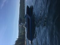 Have money need boat nautique g21 g23 g25 please