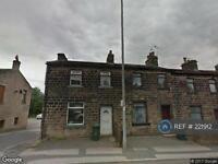 2 bedroom house in Crossroads, Crossroads, BD22 (2 bed)