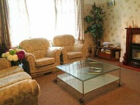 SINGLE ROOM IN HOUSE SHARE IN FENHAM LOOKING FOR A QUIET DECENT flatmate