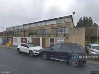 Studio flat in Mayfield Close, Uxbridge, UB10 (#1170831)
