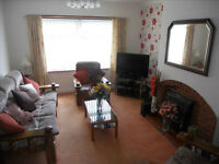 REGIONAL HOMES ARE PLEASED TO OFFER: 3 BEDROOM HOUSE, JAMES ROAD, GREAT BARR!!!!