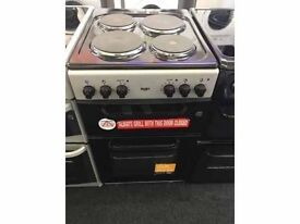Nice & clean electric cooker - still available - can deliver to any area around Norwich