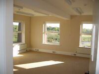 ( Southampton - SO31 ) OFFICE SPACE for Rent | £250 Per Month