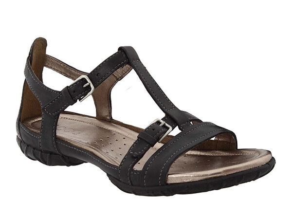 Top 3 Most Comfortable Gladiator Sandals Ebay