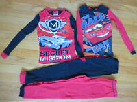 Boy's Clothing (some new with tags) sizes 5-8