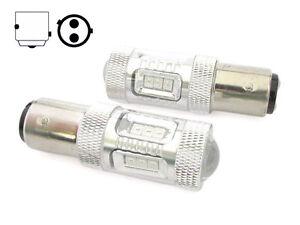 Lampara-Led-BAW15D-PR21-5W-12V-21-5w-S25-En-Rojo-15-Smd-5730-Luces-Ubicacion