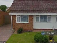 2 bedroom house in Auckland Drive, Sittingbourne, ME10 (2 bed)