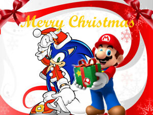 Need Christmas Money, Let us Buy your old gaming Systems