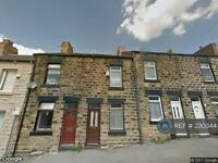 3 bedroom house in Palm Street, Barnsley, S75 (3 bed)
