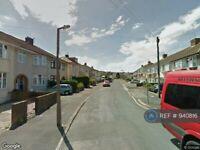 5 bedroom house in Filton, Bristol, BS34 (5 bed) (#940816)