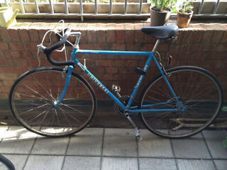 Bicycle for sale in Dalston / Stoke Newington, Hackney