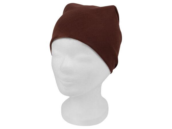 Bandana Tuch versch. Farben 100% Baumwolle Kopftuch Halstuch Nickituch Schal