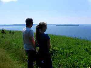 For Sale approx. 14 acres  Lance Cove, Bell Island,NL Cambridge Kitchener Area image 5