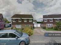 1 bedroom in Staplehurst, Bracknell , RG12