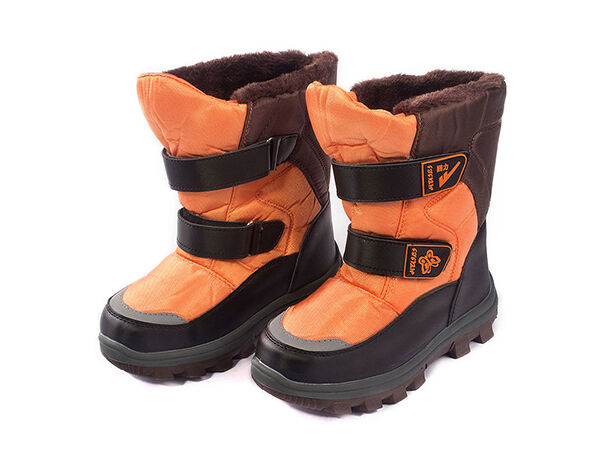 What to Look for When Buying Snow Boots for Kids | eBay