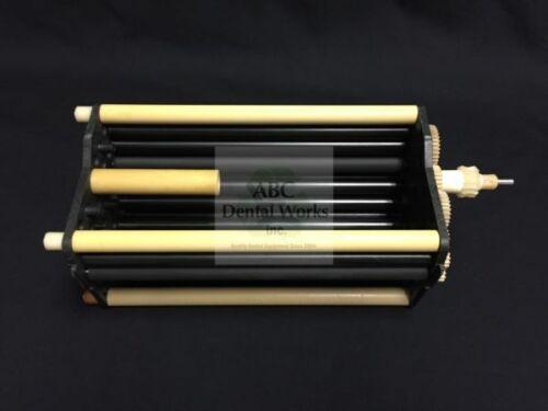 Air Techniques A/T 2000 XR Dental Film And Developer Rack