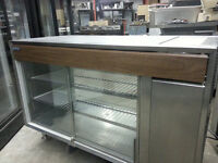 Display cooler on Sale - Great condition