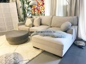 king furniture | Sofas | Gumtree Australia Free Local Classifieds