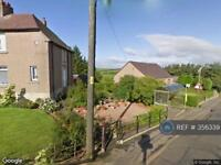 3 bedroom house in Paterson Drive, Shieldhill, Falkirk, FK1 (3 bed)