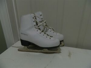 Girls Winwell Skates US size 2