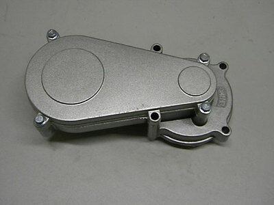 Getriebe 17Z 49cc 2Takt Motor für Mini Bike, Pocket Bike Modellbau