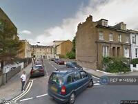 1 bedroom flat in Bassein Park Road, London, W12 (1 bed)