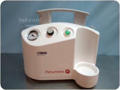 Penumbra Pmx110 Suction Pump 259553