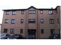 3 Bed- Modern Flat - 1st Floor Excellent condition -Kirkintilloch