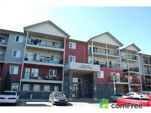 $160,000 - Condominium for sale in Edmonton - Southeast